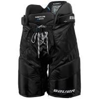 Шорты хоккейные BAUER NEXUS N9000 SR