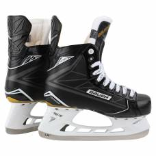 Коньки BAUER SUPREME S170 JR