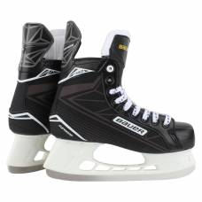 Коньки BAUER SUPREME S140 JR