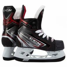 Коньки хоккейные CCM JetSpeed FT2 YTH