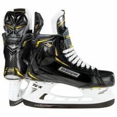 Коньки хоккейные BAUER SUPREME 2S PRO S18 JR