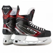Коньки хоккейные CCM JetSpeed FT480 JR