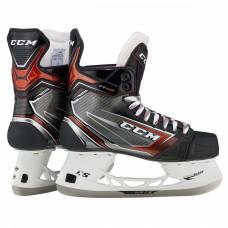 Коньки хоккейные CCM JetSpeed FT460 SR