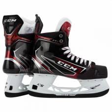 Коньки хоккейные CCM JetSpeed FT2 JR