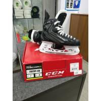 Коньки хоккейные CCM RIBCOR 44K SR