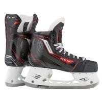 Коньки хоккейные CCM JS300 SR