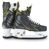 Коньки хоккейные CCM TACKS 4092 SR