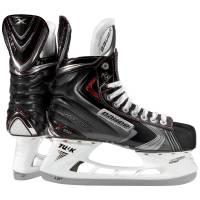 Коньки хоккейные BAUER VAPOR X 100 SR BTH13