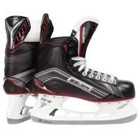 Коньки хоккейные BAUER VAPOR X600 SR BTH15