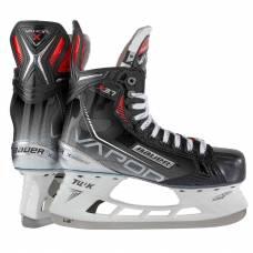 Коньки хоккейные BAUER VAPOR X3.7 SR