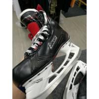 Коньки хоккейные BAUER VAPOR X600 S17 SR