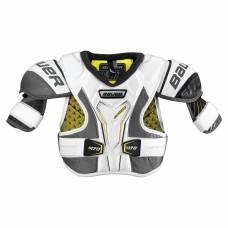 Нагрудник хоккейный BAUER SUPREME S170 JR