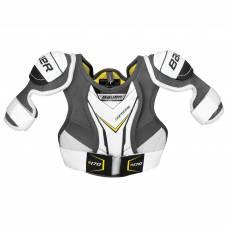 Нагрудник хоккейный BAUER SUPREME S170 YTH