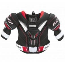 Нагрудник хоккейный BAUER NSX S18 SR