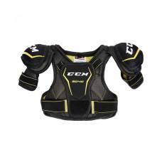 Нагрудник хоккейный CCM TACKS 9040 YTH
