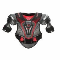 Нагрудник хоккейный BAUER VAPOR 1X LITE S18 JR