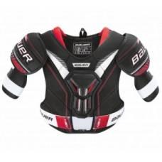 Нагрудник хоккейный BAUER NSX S18 JR