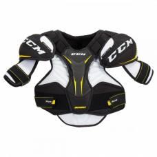 Нагрудник хоккейный CCM TACKS 9060 SR