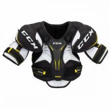 Нагрудник хоккейный CCM TACKS 9060 JR