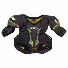 Нагрудник хоккейный CCM TACKS 9040 JR