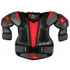 Нагрудник хоккейный CCM QUICKLITE 290 JR