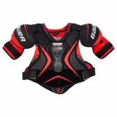 Нагрудник хоккейный BAUER VAPOR X2.9 SR