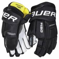 Перчатки BAUER SUPREME S150 SR