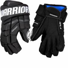 Перчатки WARRIOR COVERT QRL 4 SR