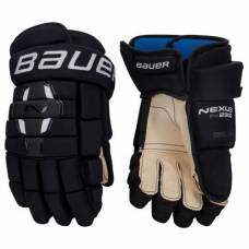 Перчатки BAUER NEXUS N2900 S18 JR