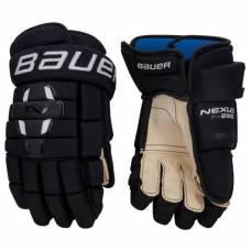 Перчатки BAUER NEXUS N2900 S18 SR