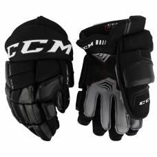 Краги хоккейные CCM QUICKLITE 290 SR