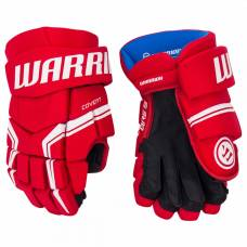 Перчатки WARRIOR COVERT QRE5 SR
