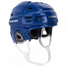 Шлем хоккейный BAUER RE-ACT 200 SR