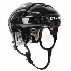 Шлем хоккейный CCM FITLITE SR