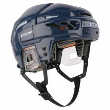 Шлем хоккейный CCM FITLITE 3DS SR