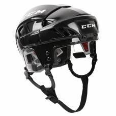 Шлем хоккейный CCM FITLITE 80 SR