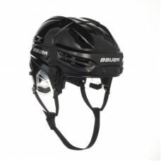 Шлем хоккейный BAUER RE-AKT 95 SR