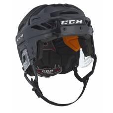 Шлем хоккейный CCM FITLITE 90 SR