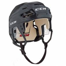 Шлем CCM TACKS 110 SR
