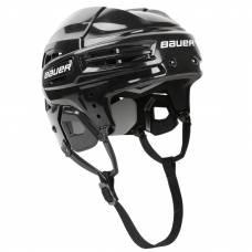 Шлем хоккейный BAUER IMS 5.0 SR
