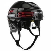 Шлем хоккейный BAUER RE-AKT 75 SR