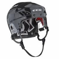 Шлем хоккейный CCM FITLITE 60 SR