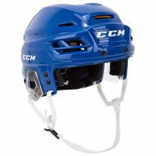Шлем хоккейный CCM TACKS 710 SR