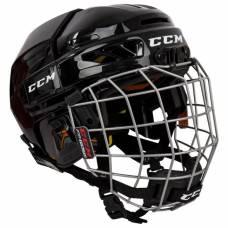 Шлем с маской CCM FITLITE 3DS YTH