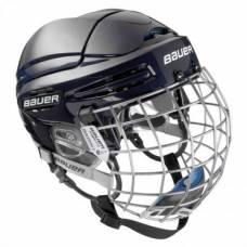 Шлем с маской BAUER 5100 COMBO