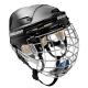 Шлем хоккейный с маской BAUER 4500 COMBO