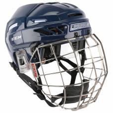 Шлем с маской CCM FITLITE 3DS SR