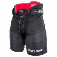 Шорты хоккейные BAUER VAPOR X800 LITE S18 SR