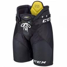 Шорты хоккейные CCM SUPER TACKS AS1 JR