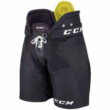 Шорты хоккейные CCM TACKS 9060 JR